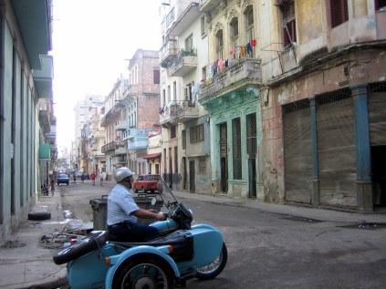 Cuba Dic'08 047