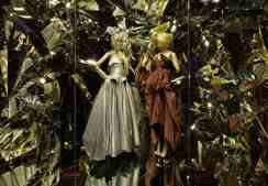 Louis Vuitton Marc Jacobs 2012 01