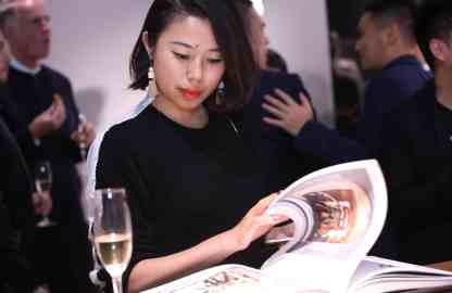 bonaveri shanghai china mannequins 15