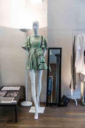 londond-showrooms-bonaveri-mannequins-11