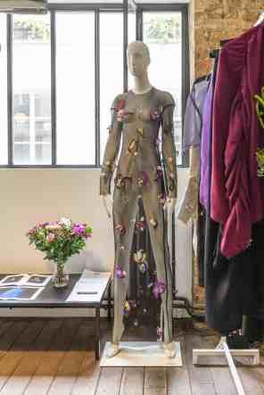londond-showrooms-bonaveri-mannequins-23