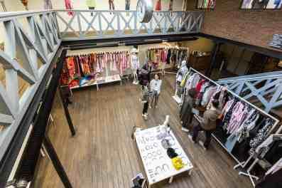 londond-showrooms-bonaveri-mannequins-featured-image
