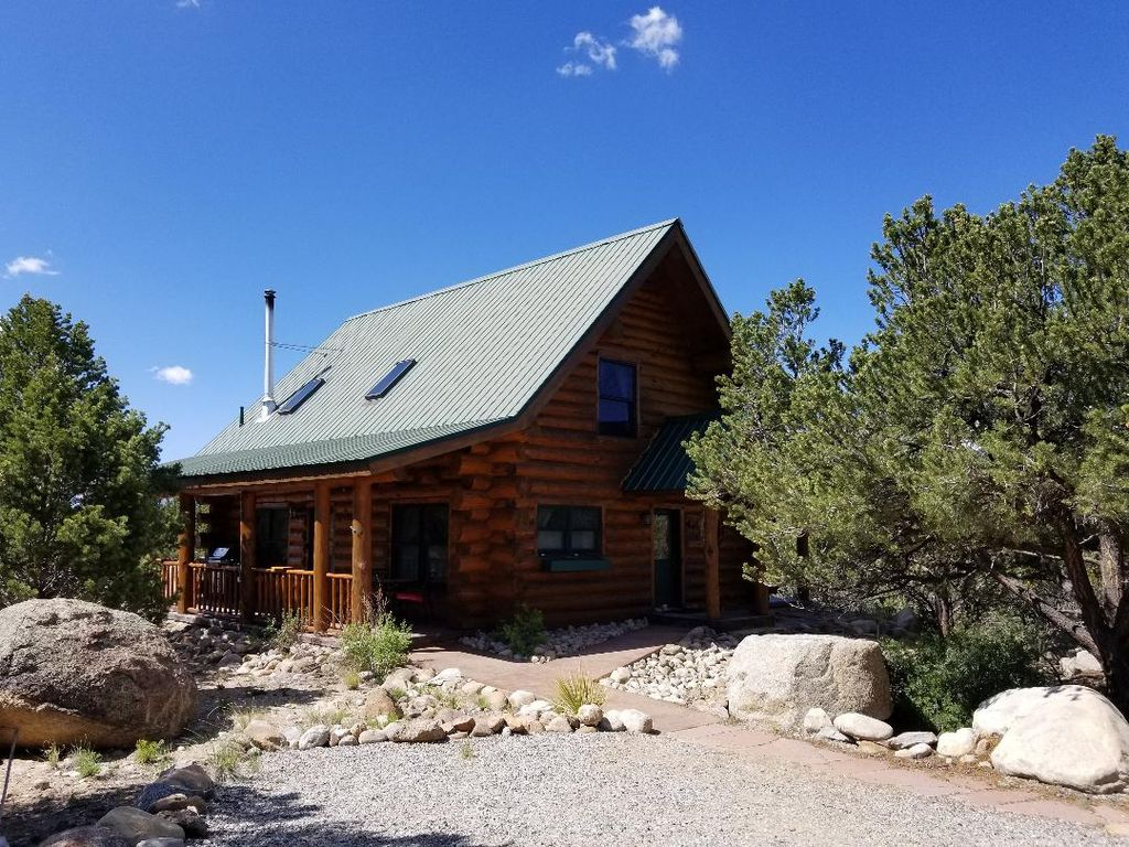 Buena Vista Vacation Rental