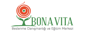 Bona Vita Beslenme Danışmanlığı ve Eğitim Merkezi - Çekmeköy