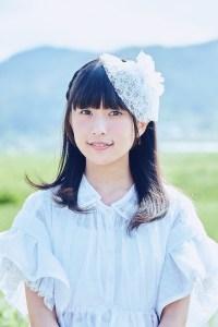 sts_teraguchi