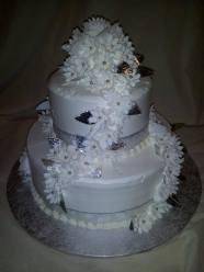 BonBon_Bakery_Wedding_cake (12)