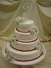 BonBon_Bakery_Wedding_cake (17)