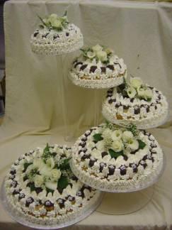 BonBon_Bakery_Wedding_cake (21)