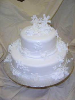 BonBon_Bakery_Wedding_cake (25)