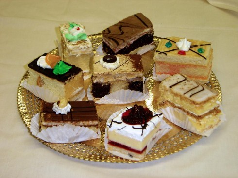 bonbon bakery pastries and cookies 2
