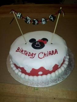 BonBon_Bakery_kids_cakes (13)