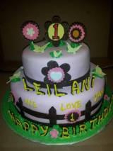 BonBon_Bakery_kids_cakes (19)