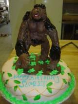 BonBon_Bakery_kids_cakes (38)