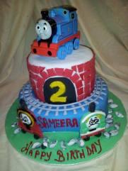 BonBon_Bakery_kids_cakes (4)