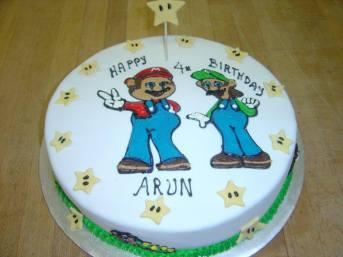 BonBon_Bakery_kids_cakes (45)