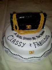 Special_Occasion_cakes_bon_bon_bakery (27)
