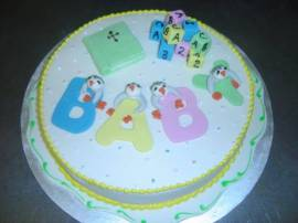 bridal_baby_shower_cakes_bonbon_bakery (22)