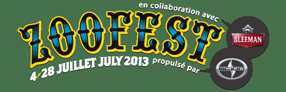 logo-zoofest