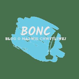 BONC Logo