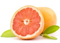 Grapefruitul accelerează metabolismul