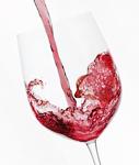 Un pahar de vin pe zi asigură o viață lungă