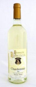 Anastasia-Chardonnay-baric-2011