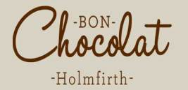 bon chocolat holmfirth - buy belgian chocolates