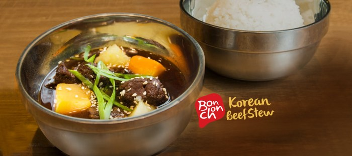 Beefstew When In Manila review banner