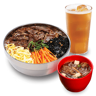 BEEF-BIBIMBOWL-MEAL