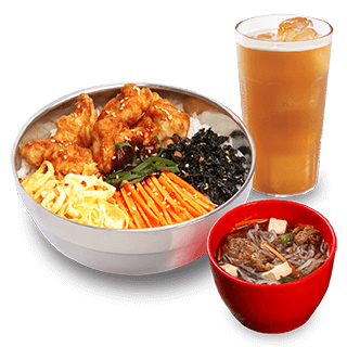 CHICKEN-BIBIMBOWL-MEAL