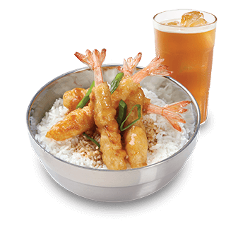 CRISPY-SHRIMP-BOXED-MEAL