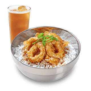 CRISPY-SQUID--BOXED-MEAL