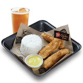 GLAZED-CHICKEN-FRIES-BOXED-MEAL
