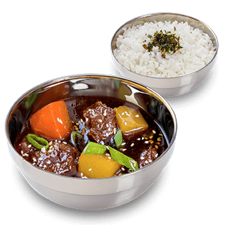 KOREAN-BEEF-STEW