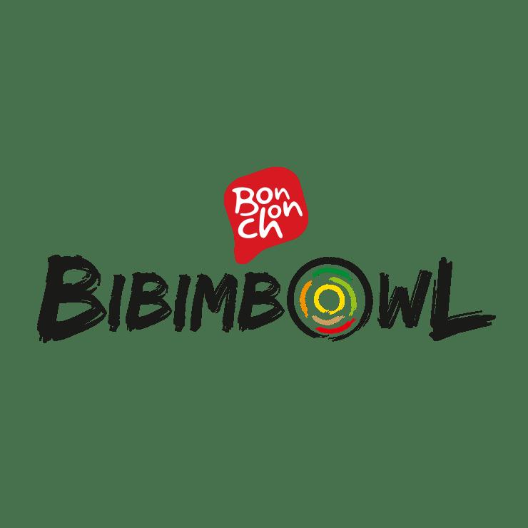 Home | BonChon Chicken Philippines