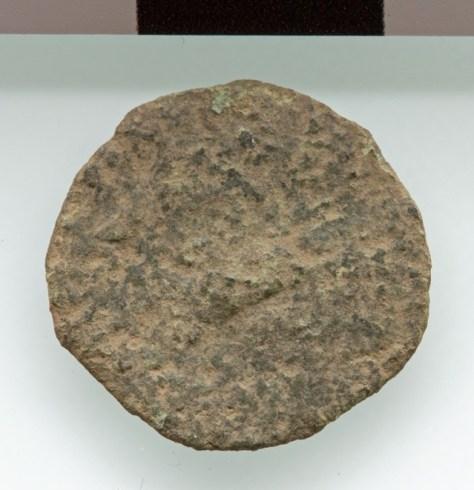 Borgerkrigsmønt 141 - 2.jpg