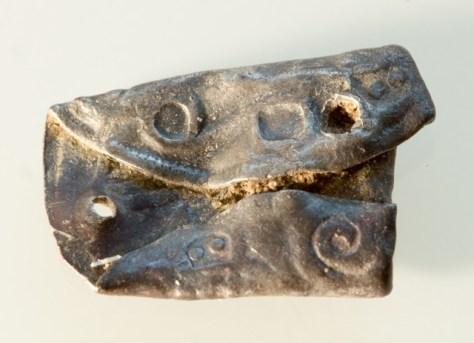 sølvmønt 06.jpg