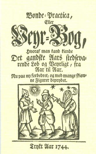 bopr17441