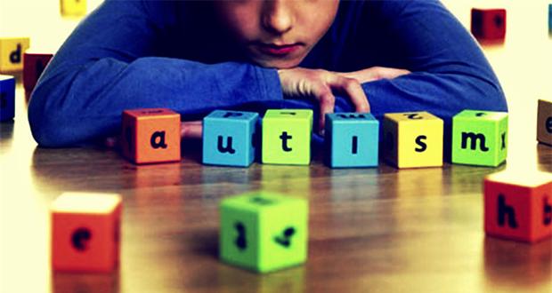 autismobanner