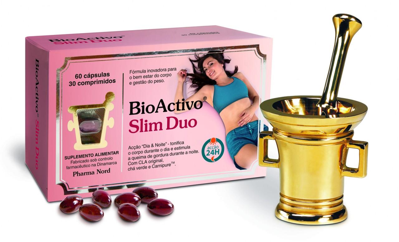 bioactivo_Slim_Duo__67875_zoom
