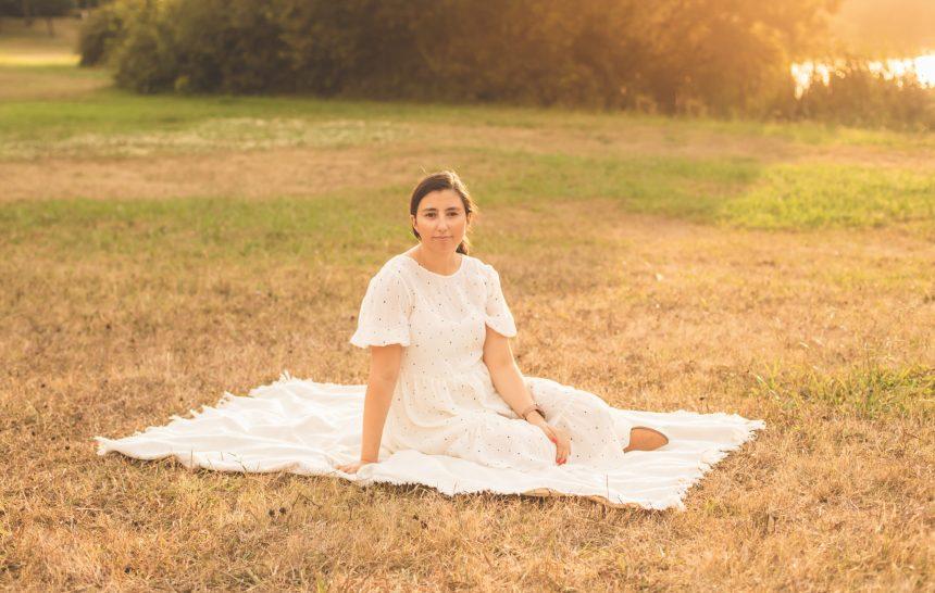 programa de fertilidade natural – a minha experiência