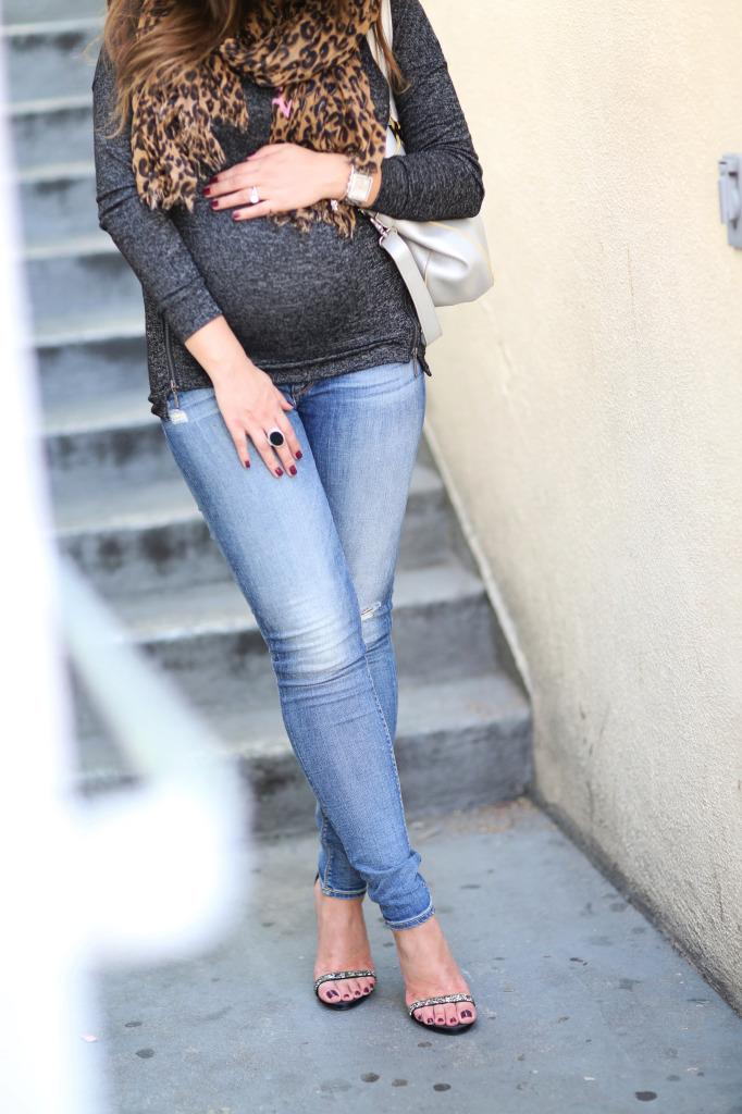 irina_bond_bond_girl_glam_blog_maternity_style_pregnancy_ootd_bleudog_fotography_orange_county6
