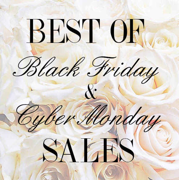 Home Decorators Coupon Code 2014: Best Of Black Friday & Cyber Monday Sales
