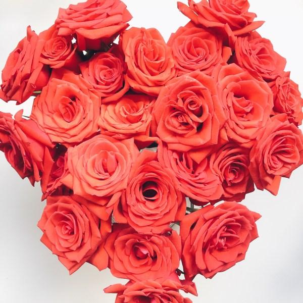 Valentine's Day Gift Guide for Her | BondGirlGlam.com