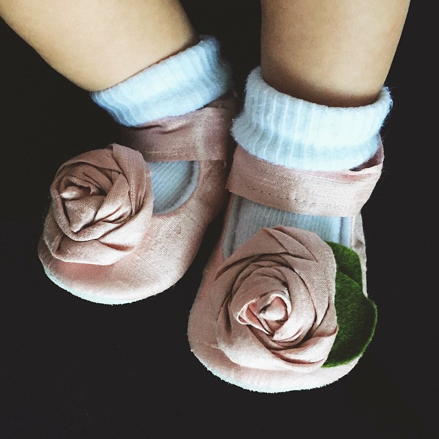 irinabond_gracious_may_silk_rosette_mary_janes