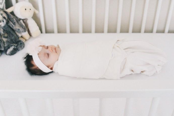 3-Month Baby Update & Favorites   BondGirlGlam.com
