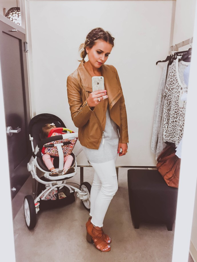 #nsale, Nsale 2016, nordstrom anniversary sale 2016, best nordstrom anniversary sale items, fall items nordstrom anniversary sale, boots Nsale, how to shop Nordstrom anniversary sale, best buys Nordstrom anniversary sale, Fall sweater Nordstrom anniversary sale