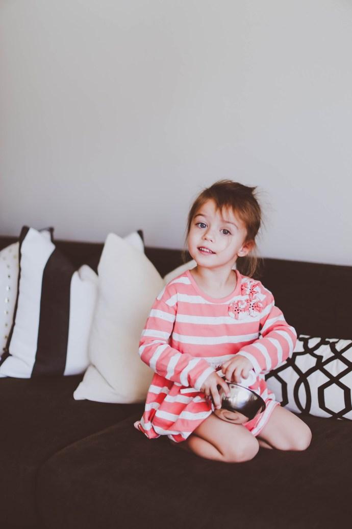 My Favorite Little Girl Brands at Nordstrom | BondGirlGlam.com