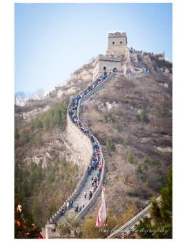 Great Wall, China, Asia, ancient history