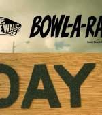 Vans-Bowl-A-Rama-Bondi-2012.-DAY-1